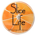 Be sure to visit Two Writing Teachers for more slices of life.